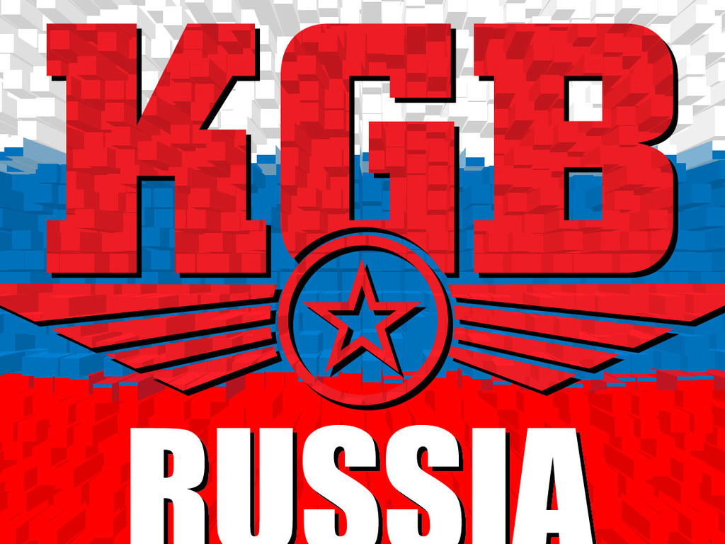 Assured, that Russian americans new kgb asset